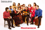 flamenco_music.jpg