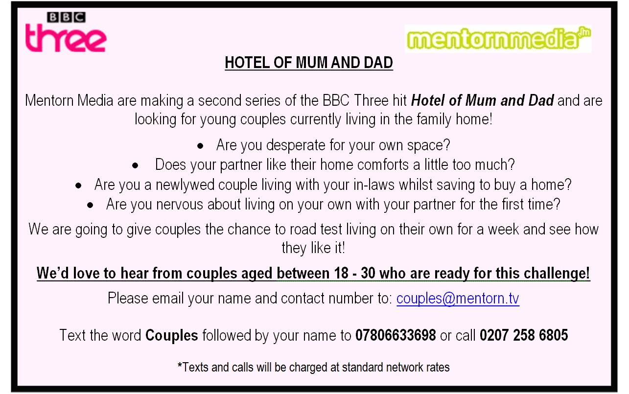 webassets/BBC_Three_Hotel_of_Mum_and_Dad.jpg
